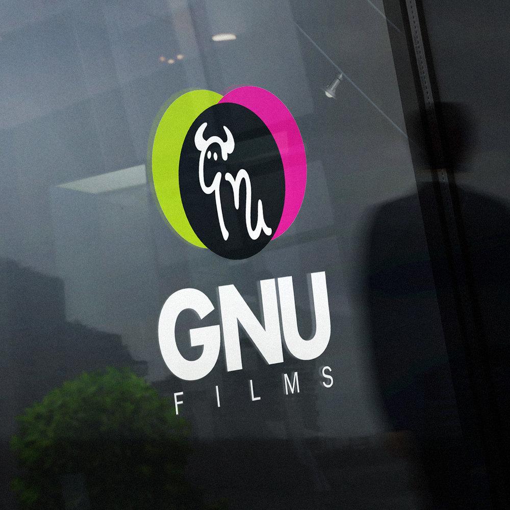 GNU FILMS.jpg