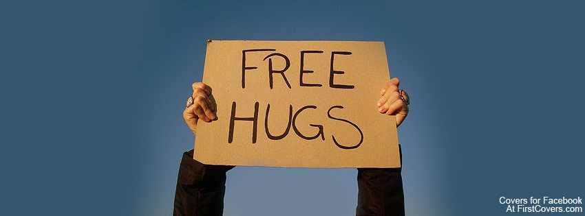 free_hugs-2575.jpg