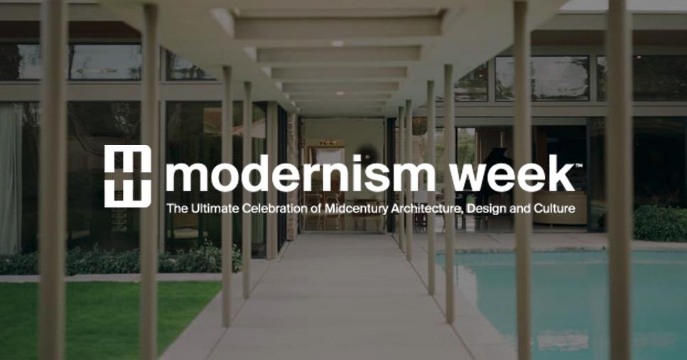 ModernismWeek.jpg
