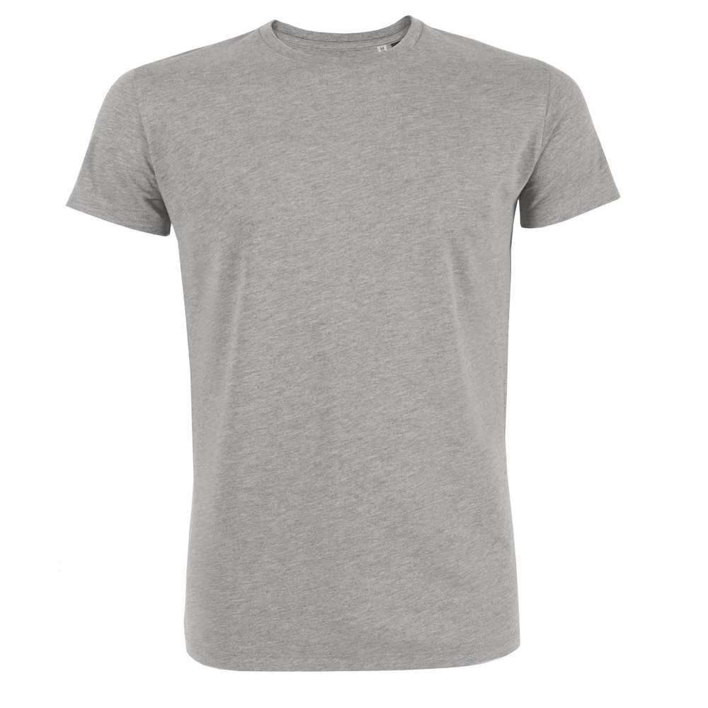 50 xStanley LeadsOrganic Cotton Mens T-shirt.£280 -