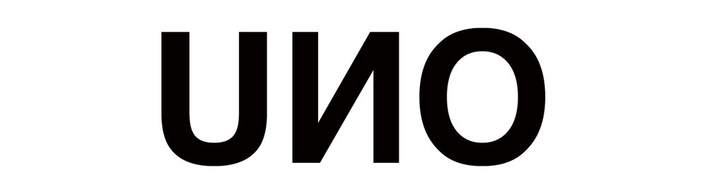 LOGO_UNO_800x200.jpg
