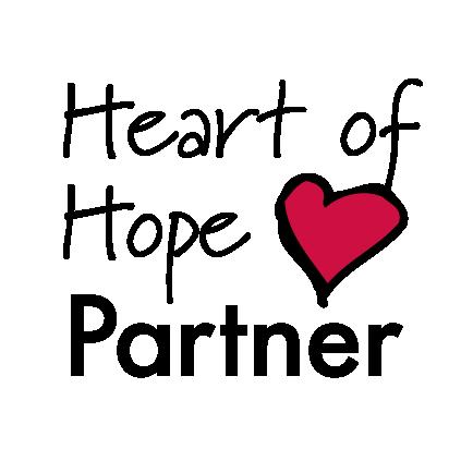 WF_HeartofHope_Logo-01.png