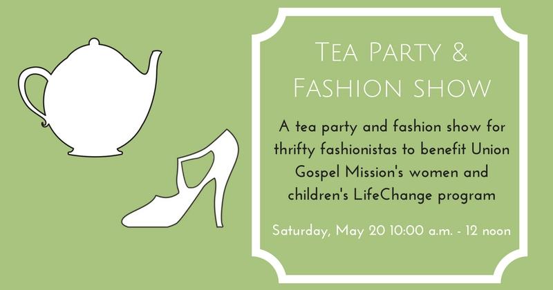 Tea party banner 2v3