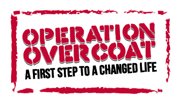 Operation-Overcoat-Logo.png