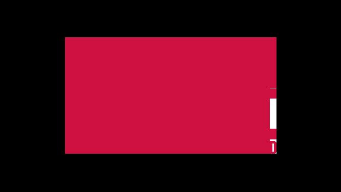 S+R_Logo.png