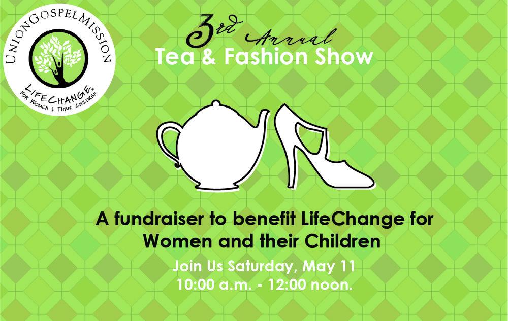 Tea_Fashion_halfpage_2019.jpg