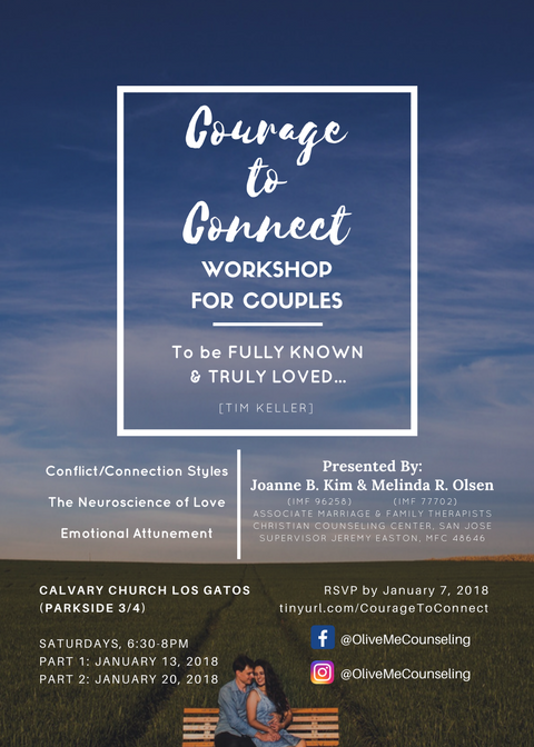 Courage to Connect Workshop Flyer 1.png
