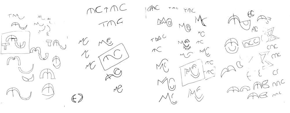 logonotes-02.jpg