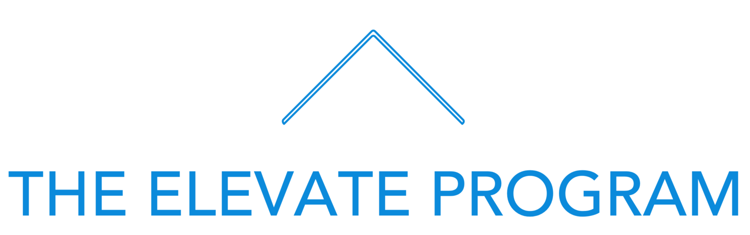 The Elevate Program