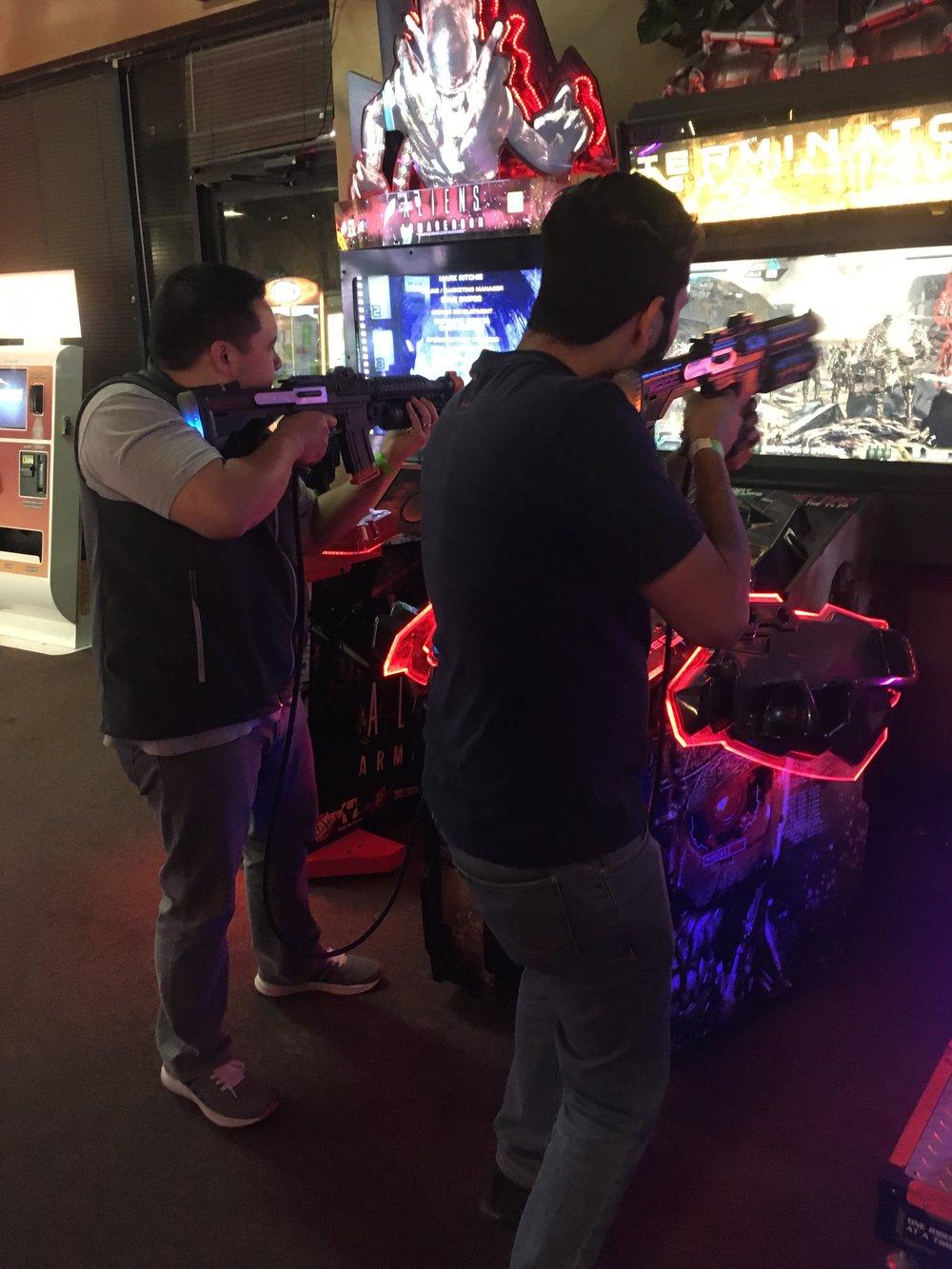 adi-stryder-shootinggame.JPG