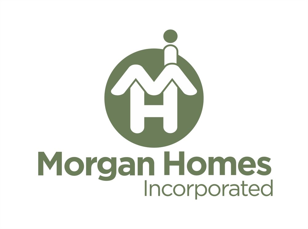 MORGAN HOMES INCORPORATED