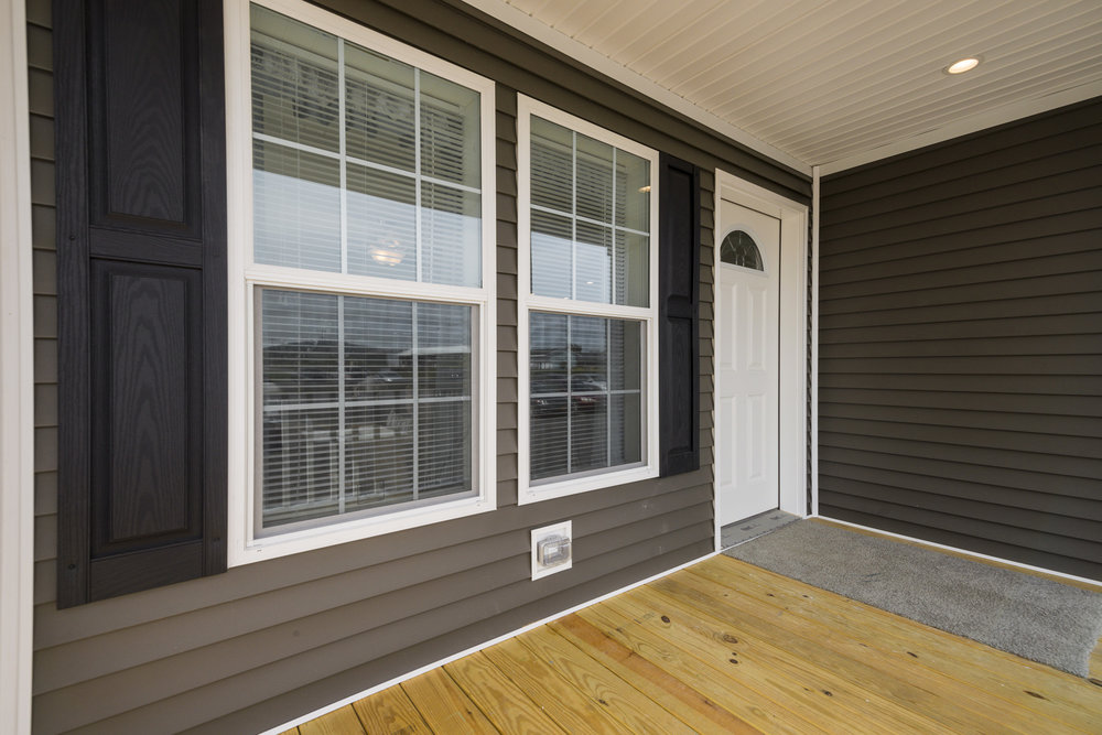 Exterior Finishes Image.jpg