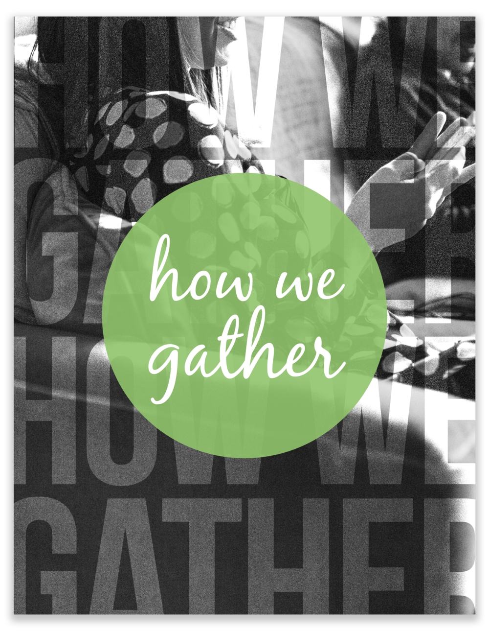 How_We_Gather_Cover.png