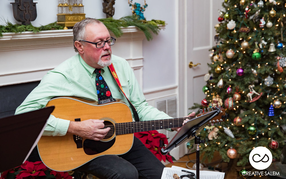 Christmas in Salem Ealry Preview-4541.jpg