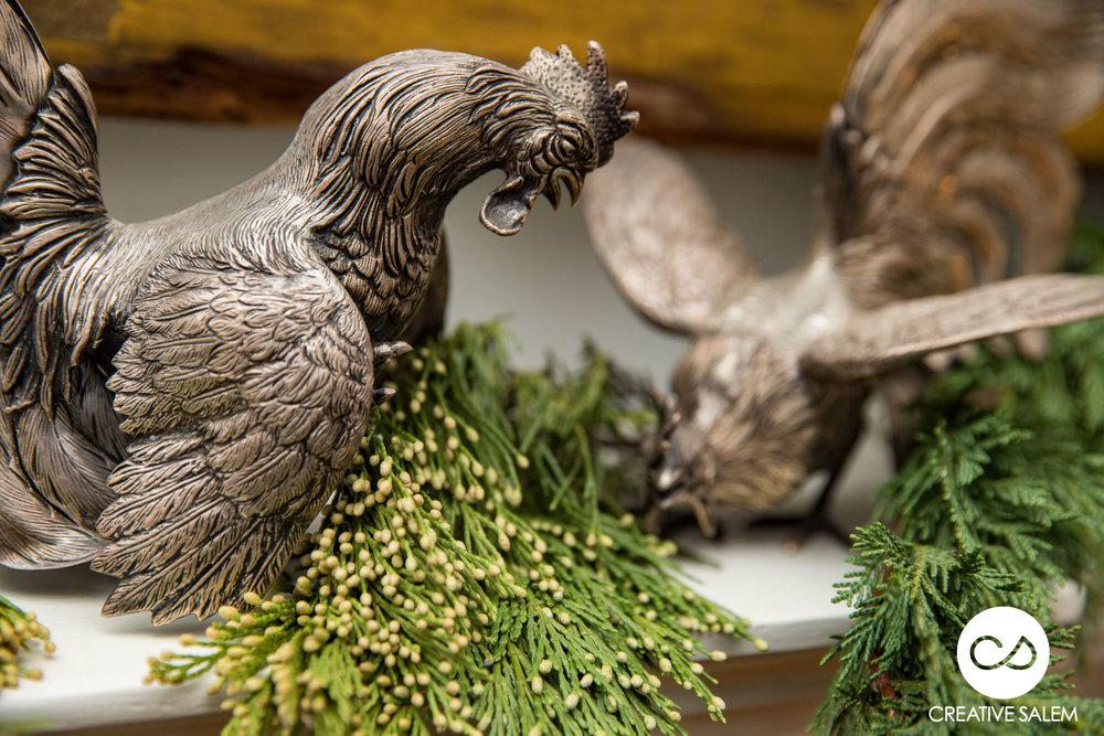 Christmas in Salem Ealry Preview-4568.jpg