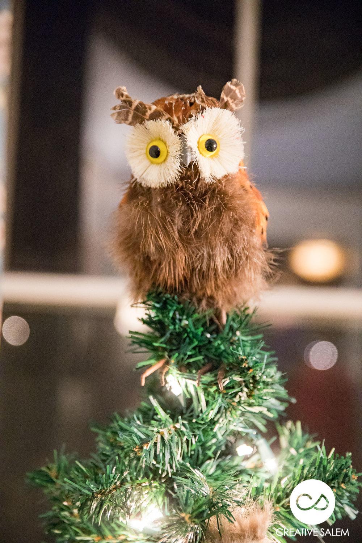 Christmas in Salem Ealry Preview-4623.jpg