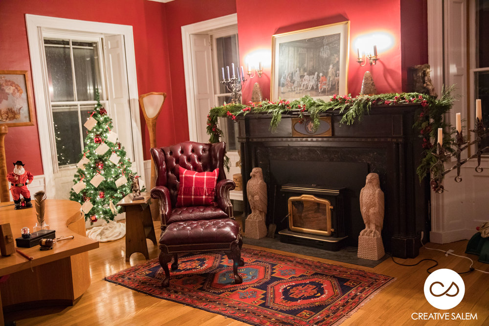 Christmas in Salem Ealry Preview-4653.jpg