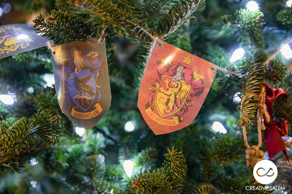 Christmas in Salem Ealry Preview-4682.jpg