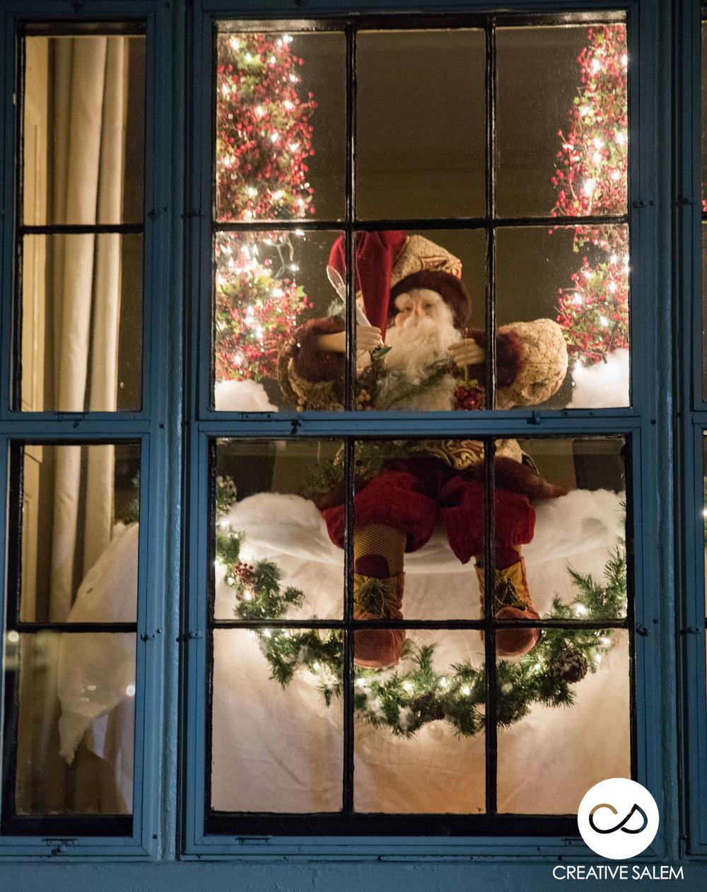Christmas in Salem Ealry Preview-4752.jpg