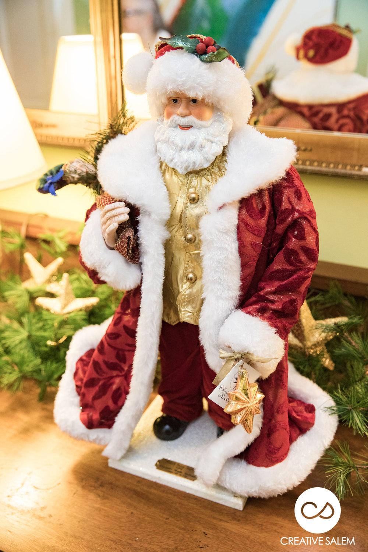 Christmas in Salem Ealry Preview-4801.jpg