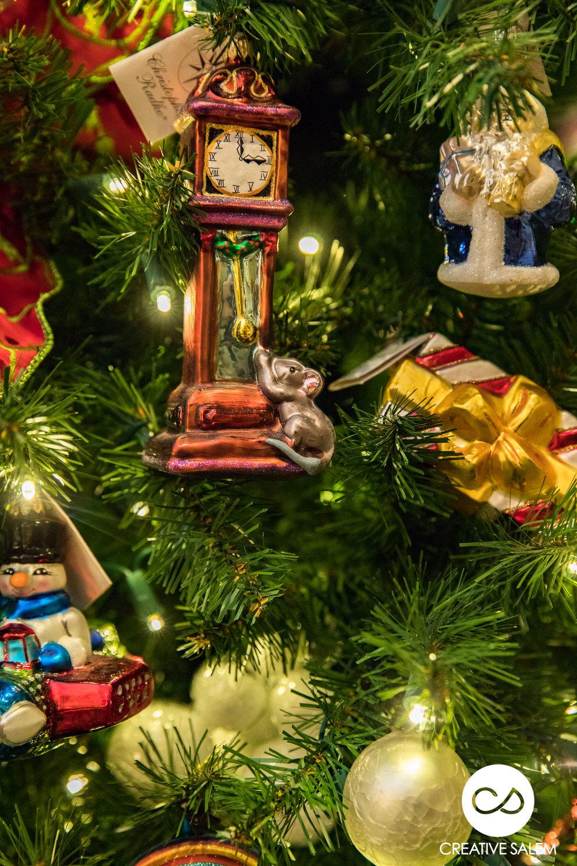 Christmas in Salem Ealry Preview-4809.jpg