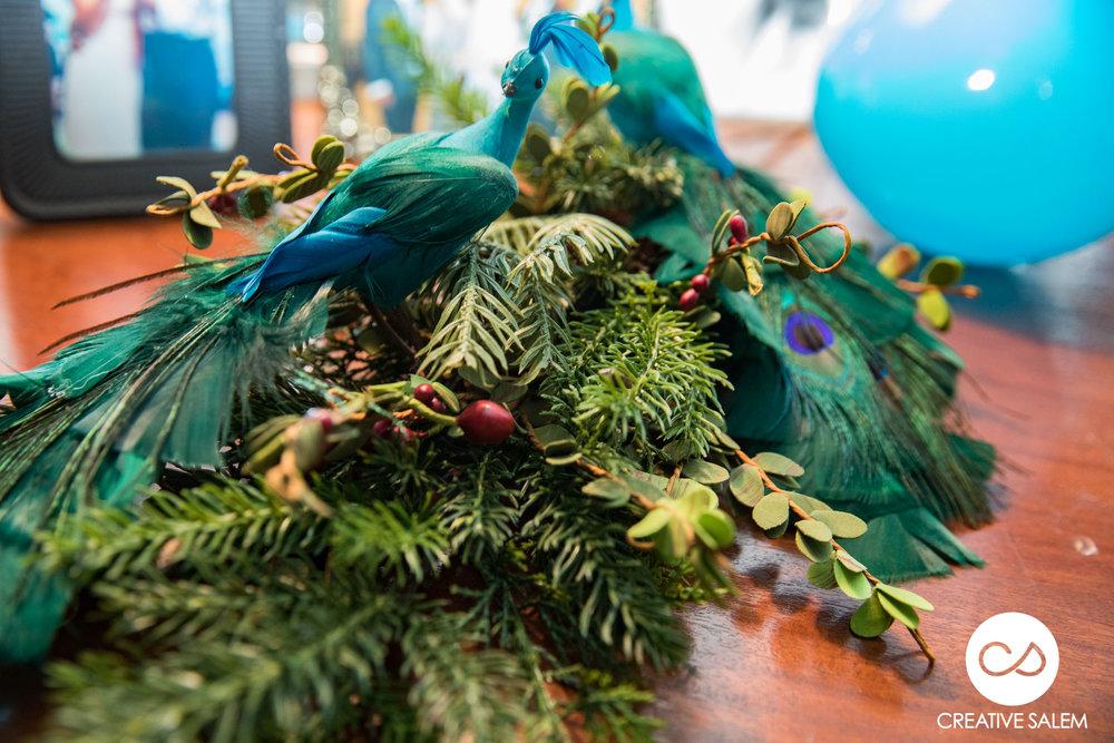 Christmas in Salem Ealry Preview-4850.jpg
