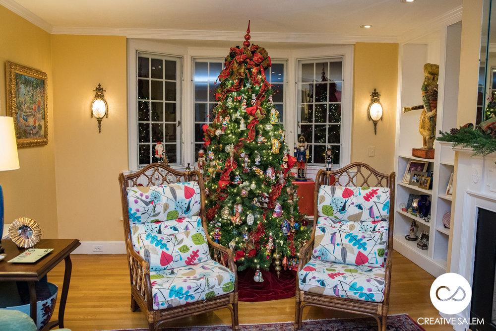 Christmas in Salem Ealry Preview-4834.jpg