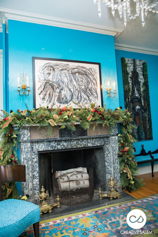 Christmas in Salem Ealry Preview-4855.jpg