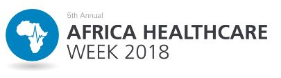 africa-health-care-week-2018-logo.jpg