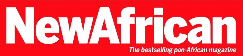 New-African-Option-A-1024x236.jpg