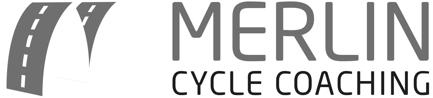 Merlin Cycle Coaching