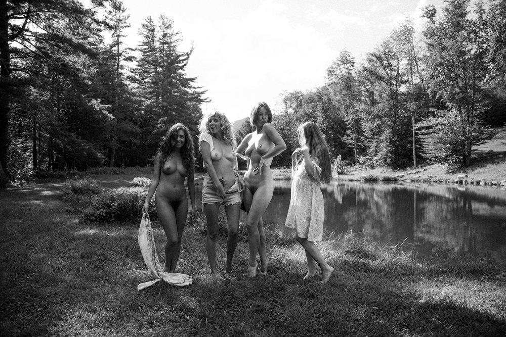 Holz-Weston-Nude-Workshop-2017-103.jpg