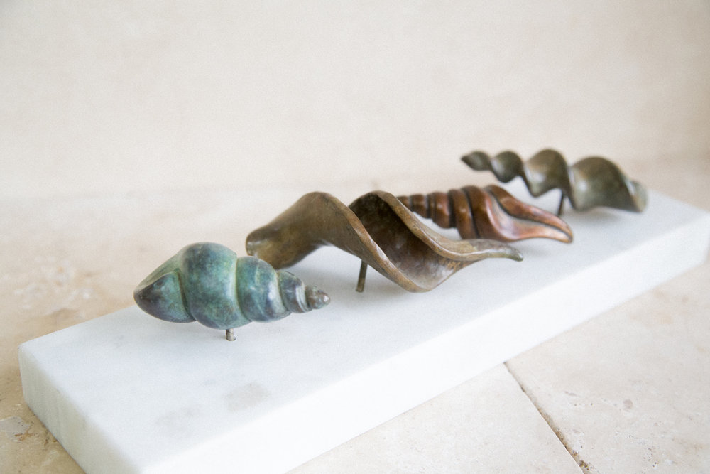 Sculpture-by-Peter-Partch-Photo-by-Annabelle-Scott-16.jpg
