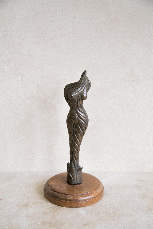 Sculpture-by-Peter-Partch-Photo-by-Annabelle-Scott-8.jpg