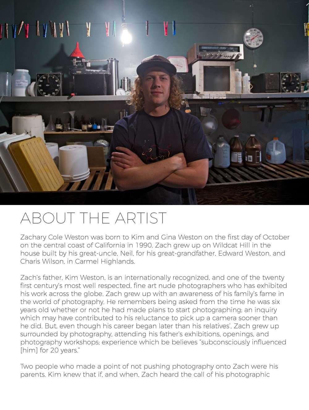 Zach Weston Catalog 2016_Page_06.jpg