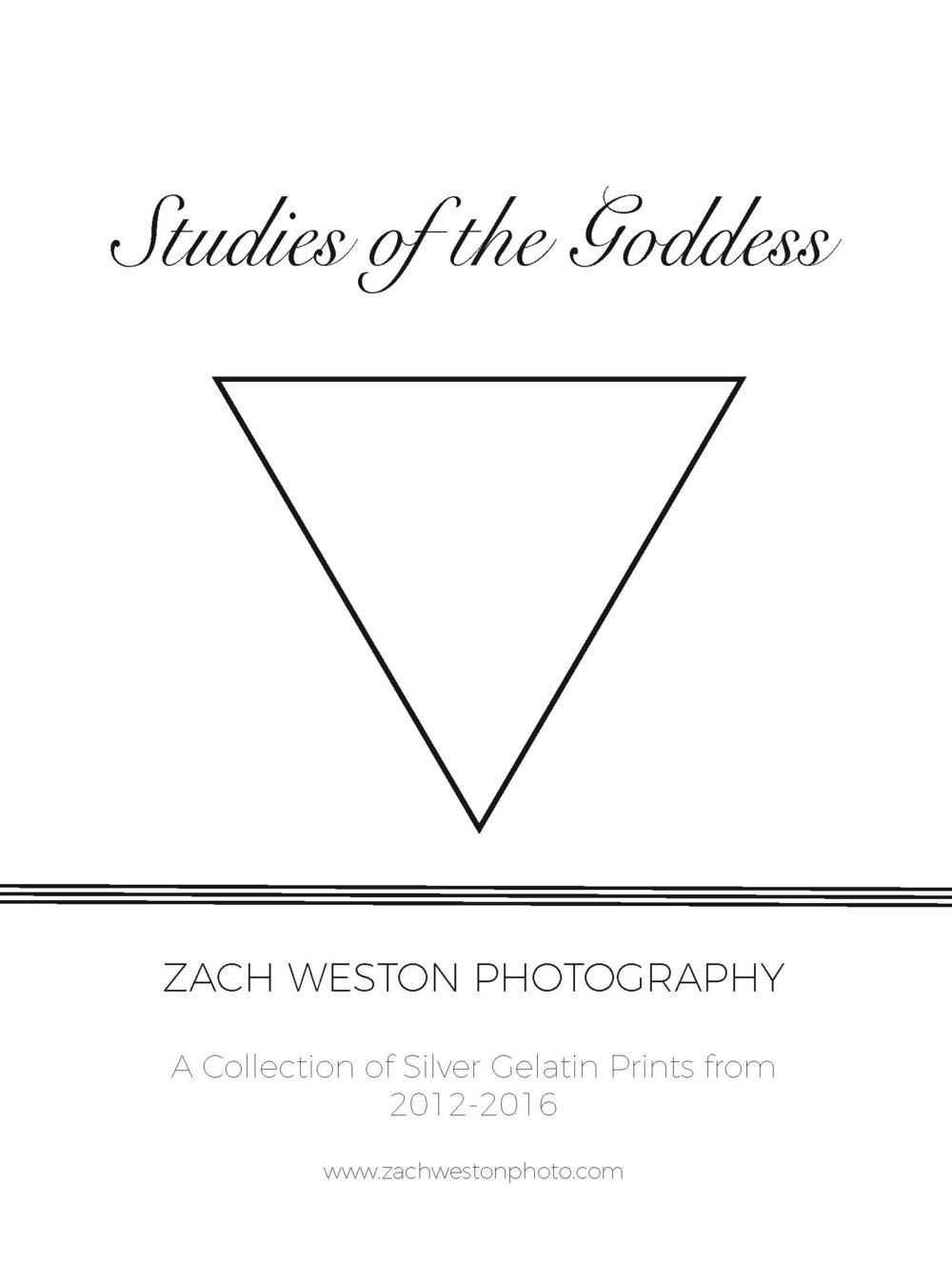 Zach Weston Catalog 2016_Page_03.jpg
