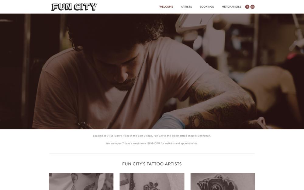 Fun-City-Tattoo-Website.png