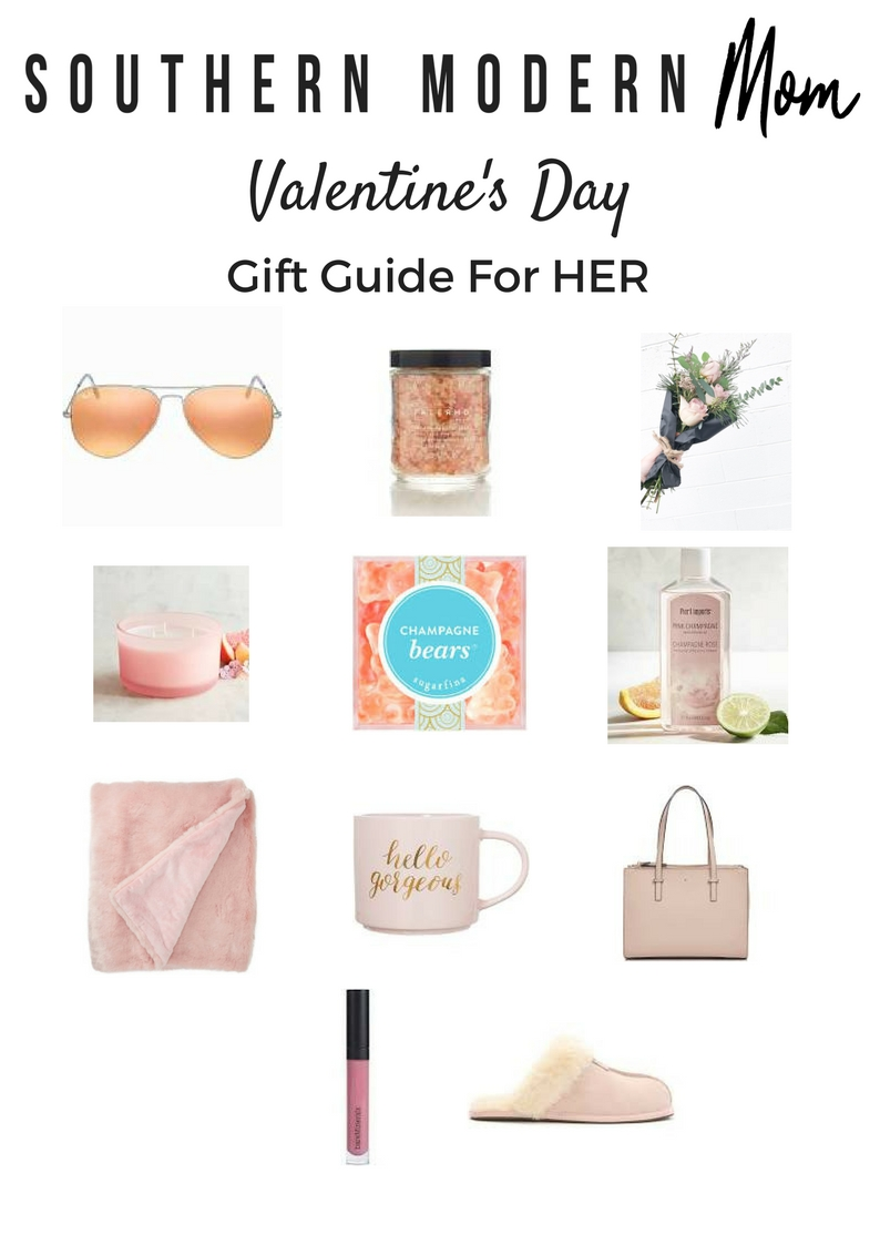 VALENTINE GIFT GUIDE FOR HER.jpg