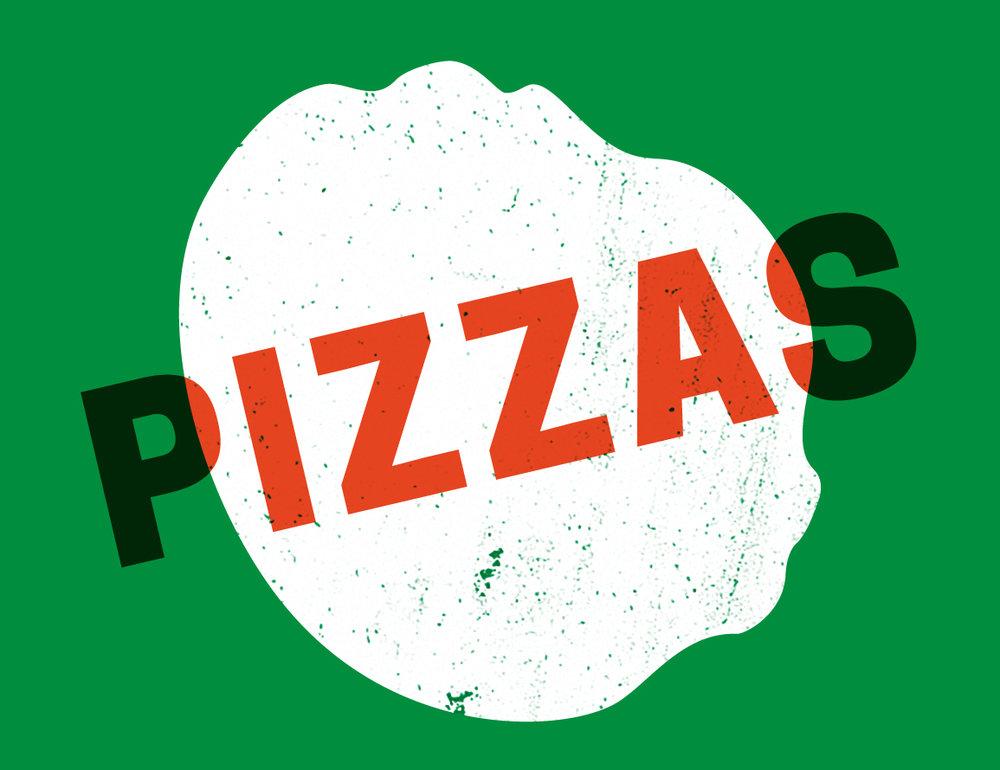 Pizzas-home.jpg
