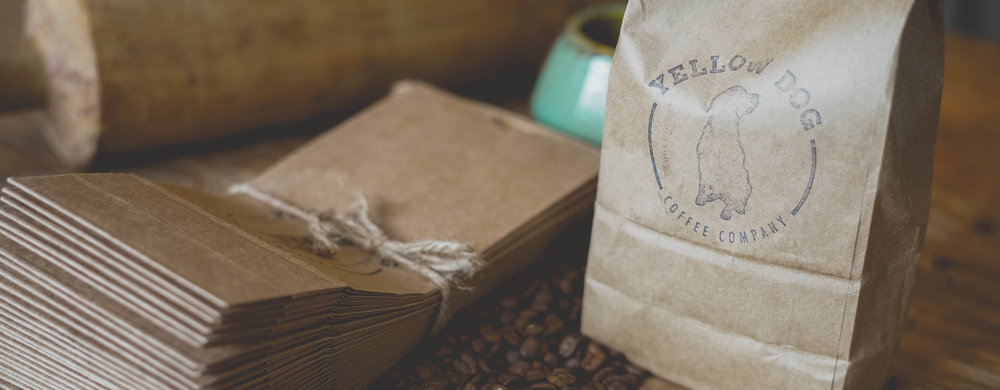 year of Coffee Subscription: Roasters Choice