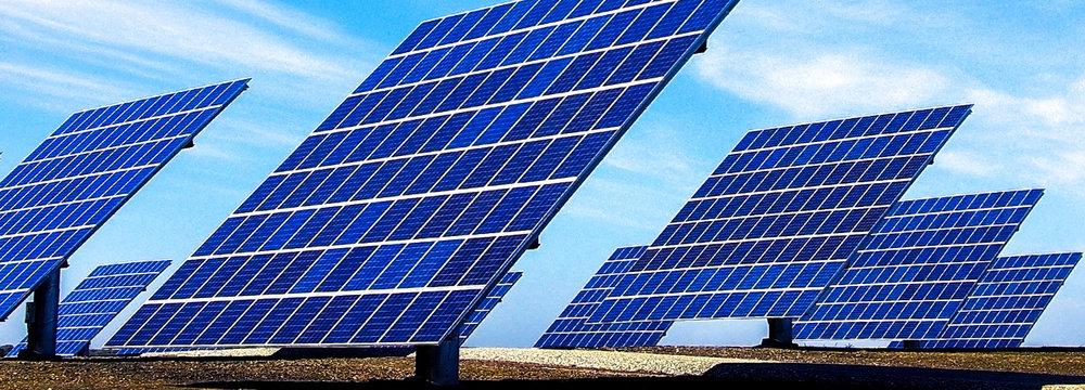 PREMACorp-Solar-Panels.jpg