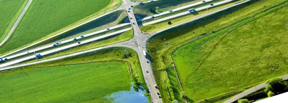 hidden-revenue-road construction-maintenance.jpg