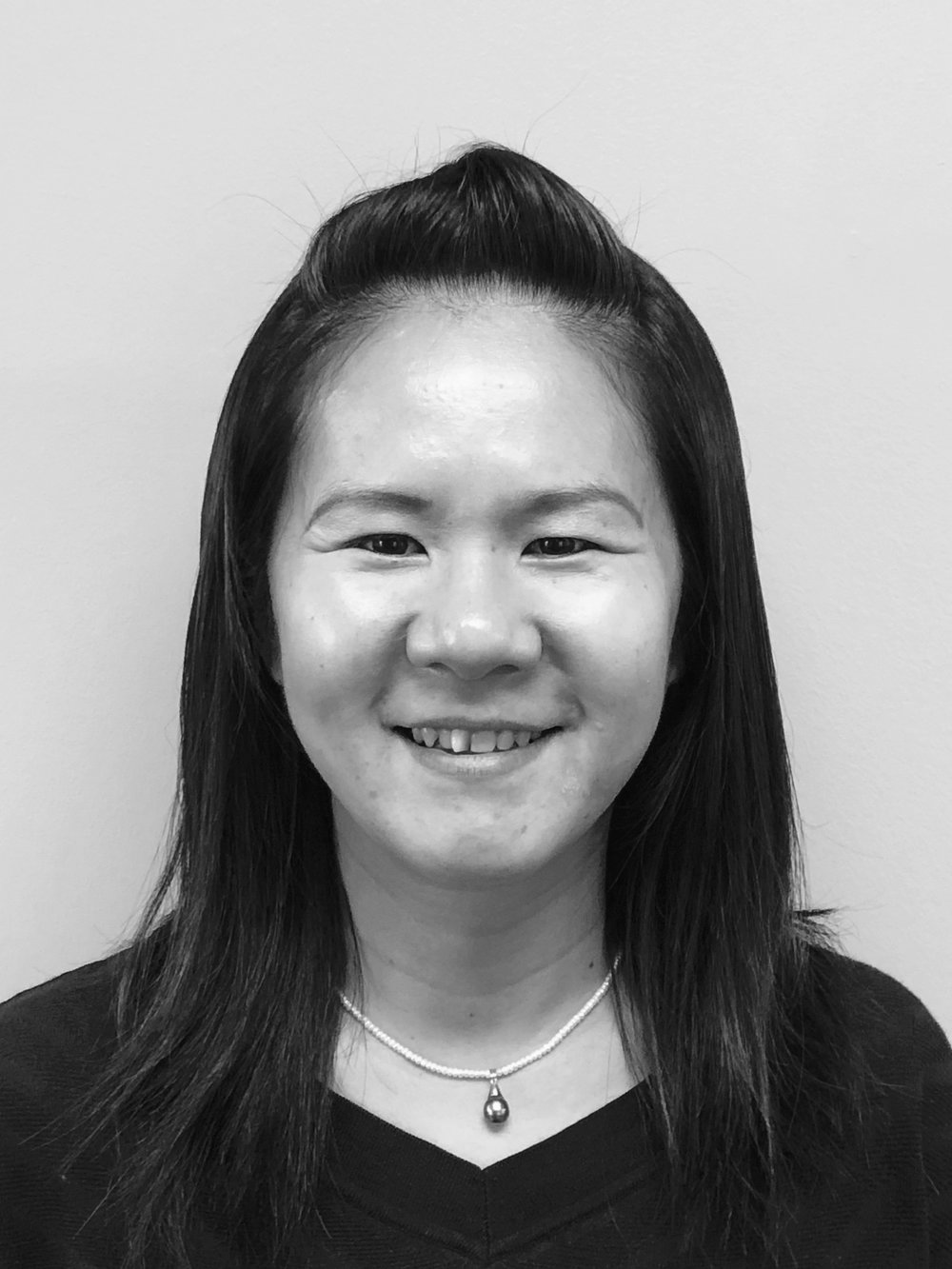 Sayaka Laub   Sayaka is the newest member of the PREMA Team.  She has experience working for  CO local government as a sales tax technician.  Sayaka's desire to educate taxpayers and genuinely help them is what makes her such an asset to PREMA and to our clients.