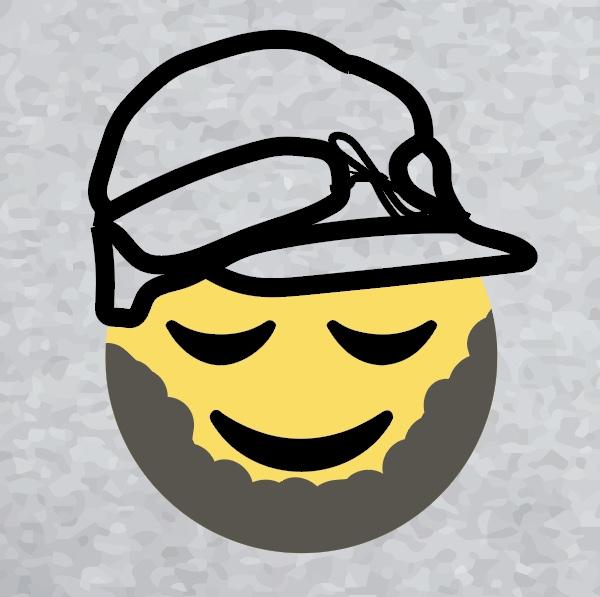 Happy Yooper.JPEG