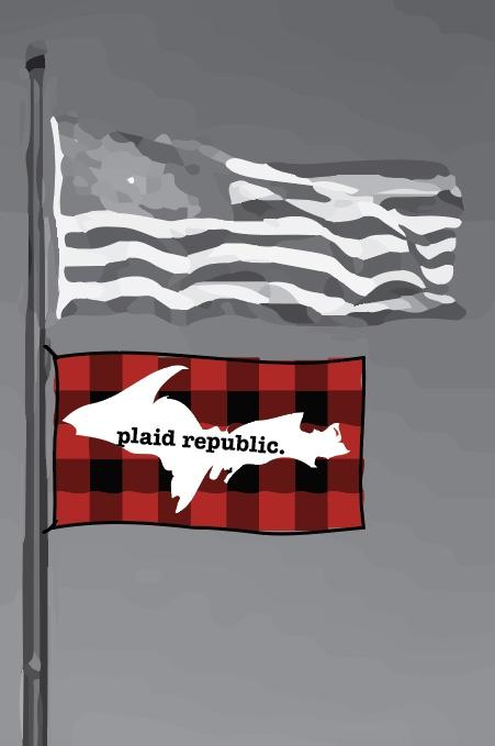 Plaid Republic Flag.JPEG