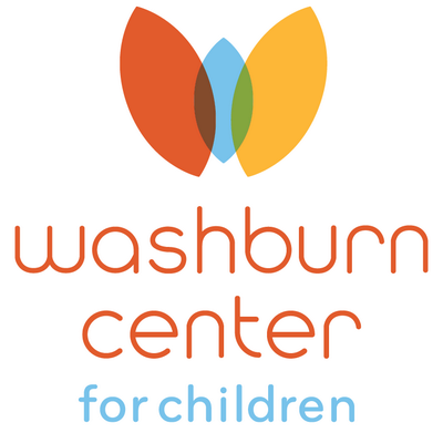 Washburn_Center for Children