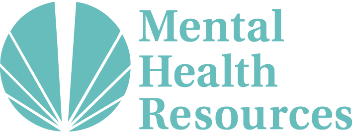 Mental_Health Resources Inc.