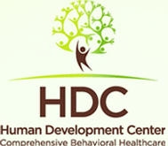 Human_Development Center