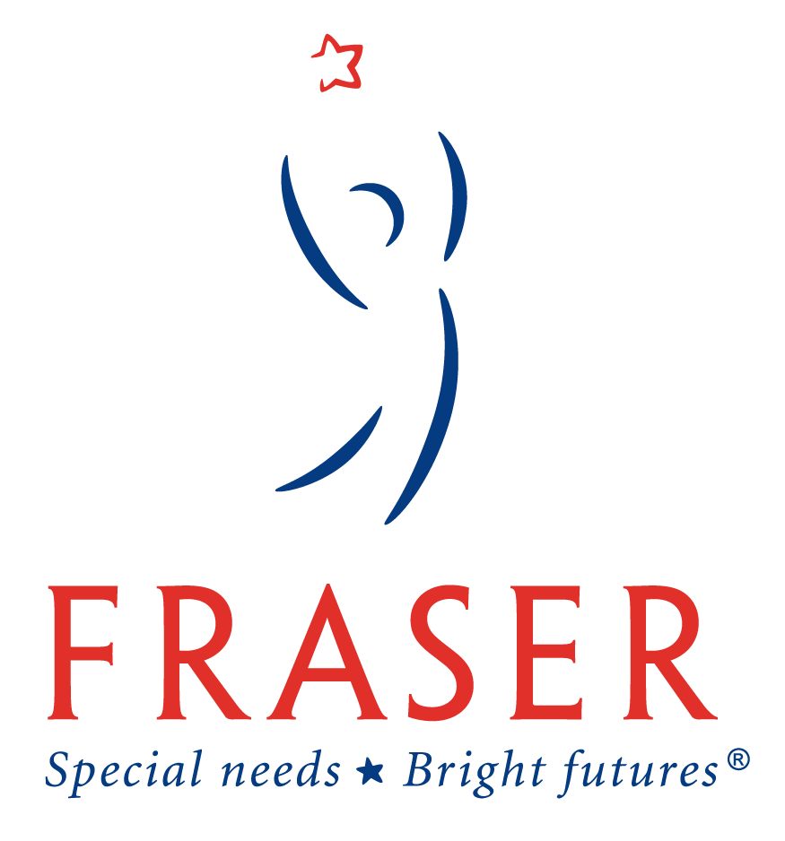 Fraser_Child & Family Center