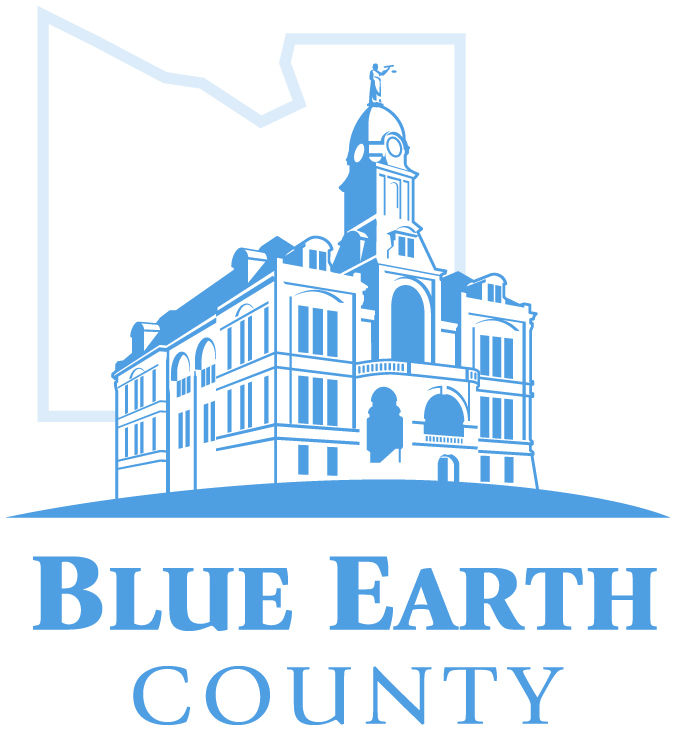 Blue_Earth County